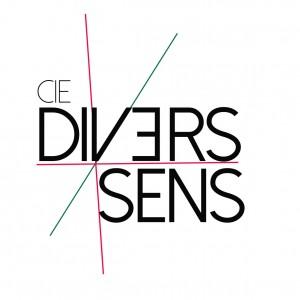 Logo 1 copie